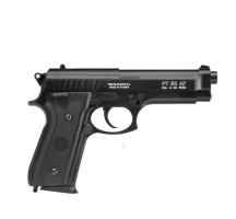 Pistolet PT92 Abs