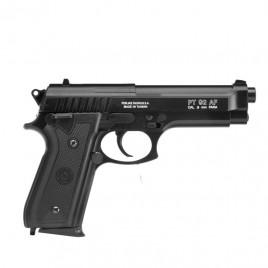 Type Beretta 92 Full Métal
