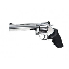 "Revolver CO² Dan wesson 6"" M15"