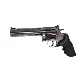 "Revolver CO² Dan wesson 6"" M715 1,9J"
