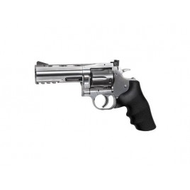 "Revolver Dan wesson Co² 4"" M715"