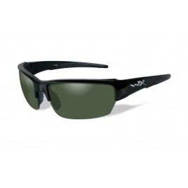 Lunettes Wiley X Saint Polarized - American sniper