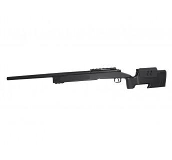 Réplique Sniper M40A3 Noir
