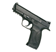 AS Pistolet CO² Smith et Wesson MP40