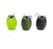 Grenade Airsoft 360 Storm- Promo