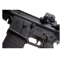 M4 GBB CQB VFC Full métal Réplque airsoft