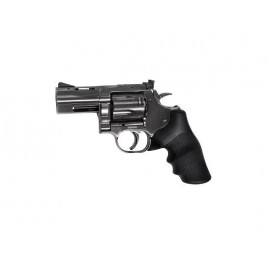 "Revolver Dan wesson Co² 2,5"" M715"