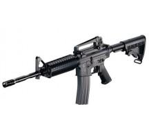 Promo - Réplique M4 Colt ICS airsoft