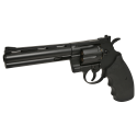 Revolver Plomb Type Colt Python Pack