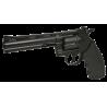 Revolver Plomb Type Colt Python Swiss Arm