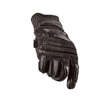 Gant Renforcé Mechanix Mpact2