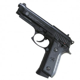 Pistolet airsoft CO² Sig TAURUSPT99 Blow back
