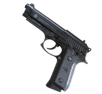 Pistolet airsoft CO² Sig TAURUSPT99 Blow back