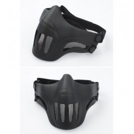 Masque protection airsoft Skull