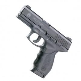 Pistolet airsoft CO² - Taurus PT24/7 1J