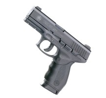 Pistolet airsoft CO² - Taurus PT24/7 1J