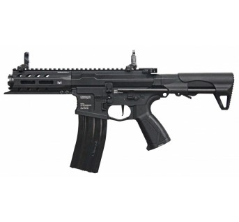 ARP 556 GG Full métal Ecu airsoft