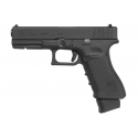 Glock 17 CO² VFC Cybergun Blowback 340510