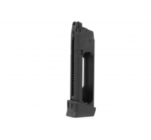 Chargeur pour Glock 17/19 Co² 26bb