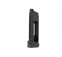 Chargeur pour Glock 17/19 Co² 26bb