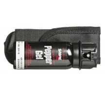Bombe lacrymogène longue portée Spray Piment