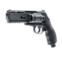 Revolver Umarex HDR50 11 joules
