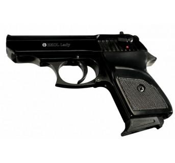 Pistolet Alarme EL Compact