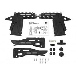 Kit Gemini Etek LV1