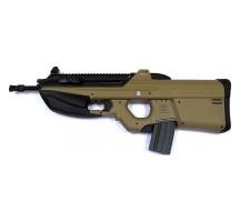 FN HERSTAL F2000 TAN 1.6 j
