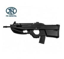 FN HERSTAL F2000