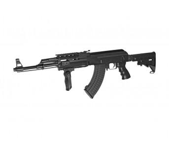 Ak47 M7T