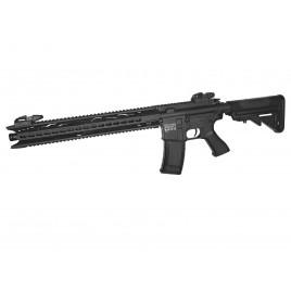 MXR18 Assault