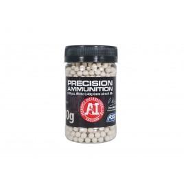 Billes de précision 0,40g 6mm ASG X1000