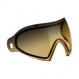 Ecran thermal pour masque Dye I4 Mirror