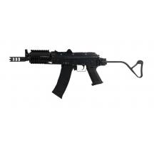 KALASHNIKOV AK74-N AIR TAC