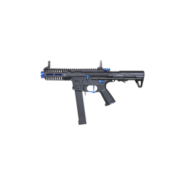 Réplique ARP9 GG Black airsoft