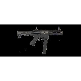 Réplique ARP9 GG Black airsoft
