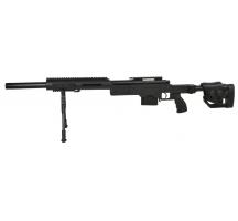 Sniper SAS 10 + Bi-pied