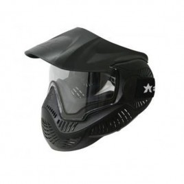 Masque paintball Annex MI7 Thermal