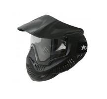 Masque paintball Annex MI7 Thermal