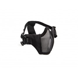 ASG mesh mask