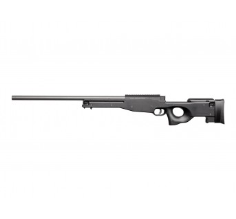 AW .308 Sniper