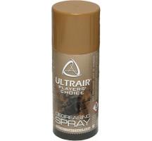 Spray dégraissant, 150 ml