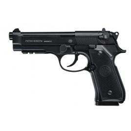 Beretta M92 A1
