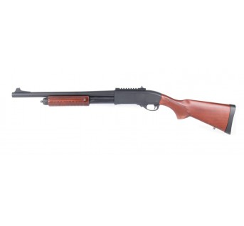 Fusil à Pompe M870 Multi-Shot Gaz GOLDEN EAGLE