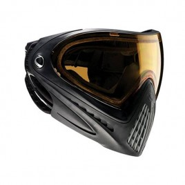 Masque thermal DYE I4