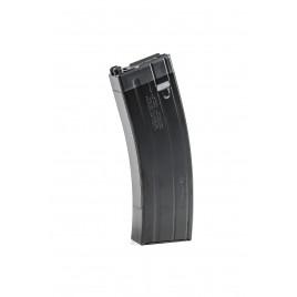 Chargeur GBBR Gaz pour M4 et HK416 - VFC