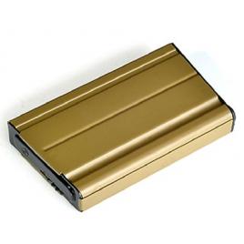 Chargeur Scar H MK17 500Billes