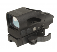 RED DOT Compact multi-réticule