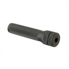 Silencieux PBS1 pour AK 14mm anti-horaire